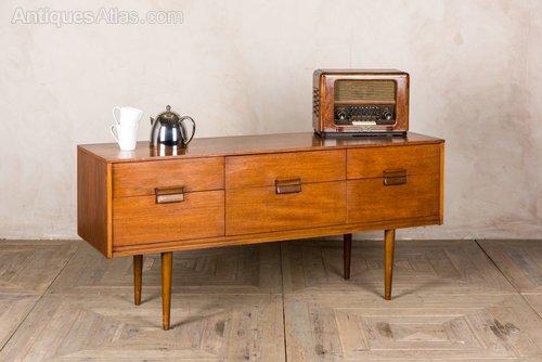 5 articles de mobilier vintage que nous souhaiterions tous avoir
