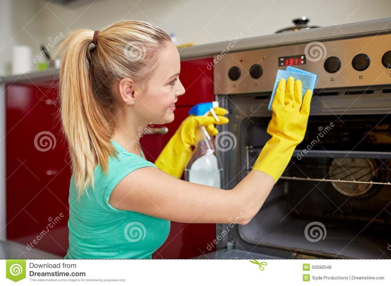 7 astuces de nettoyage qui changeront votre vie