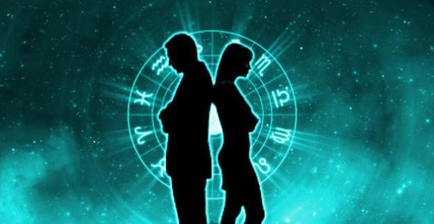 3 signes du zodiaque incompatibles pour la Balance, selon un astrologue