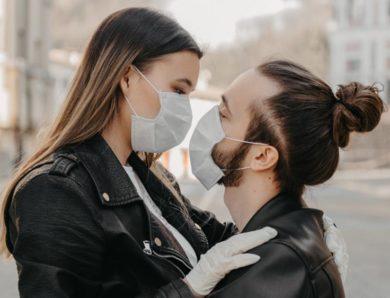 Est-il sûr à ce jour de faire des rencontre pendant la pandémie de coronavirus ?