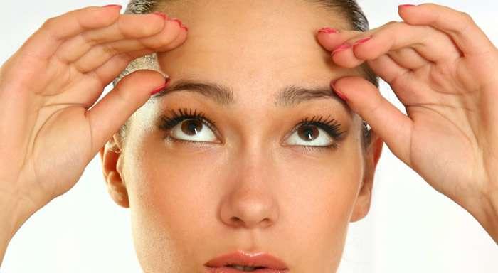 5 éléments à prendre en compte si vous envisagez une opération de lifting des sourcils