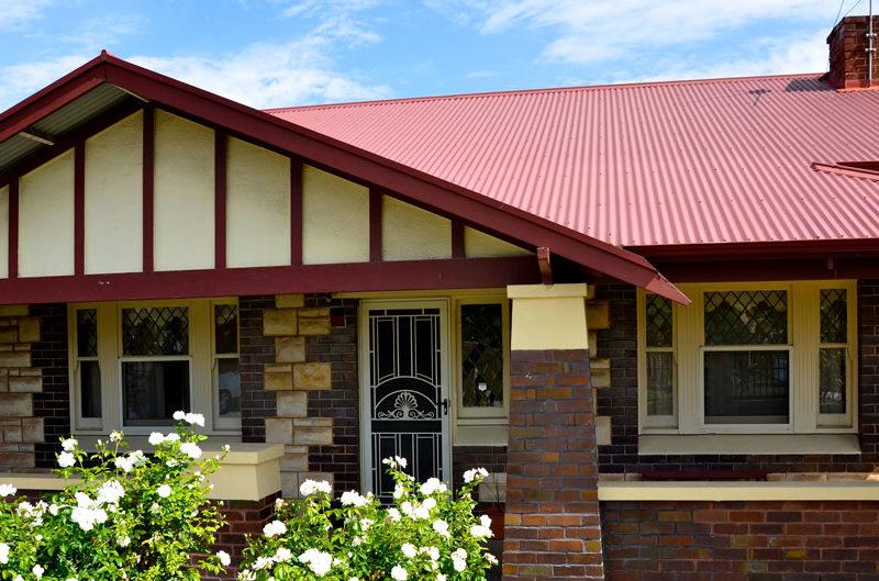 Les trois principaux défis à relever lors de la réfection de la toiture d'un immeuble de grande hauteur