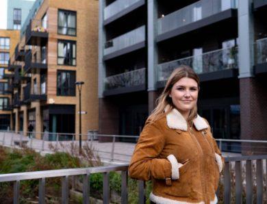 5 pièges à éviter en matière de licence immobilière