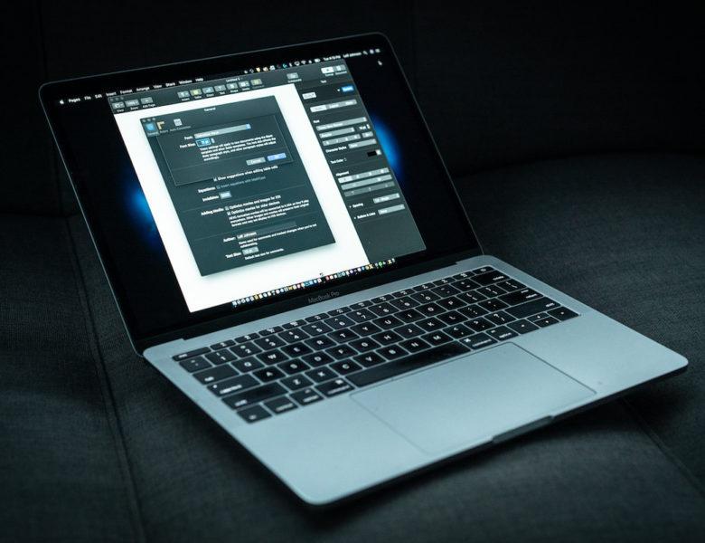 9 astuces des Mac basiques pour vous rendre la vie super facile