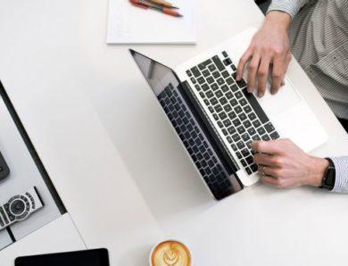 7 avantages que vous ne connaissez probablement pas sur le passage à Mac