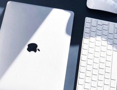 Quelques moyens d'empêcher votre Mac d'être piraté