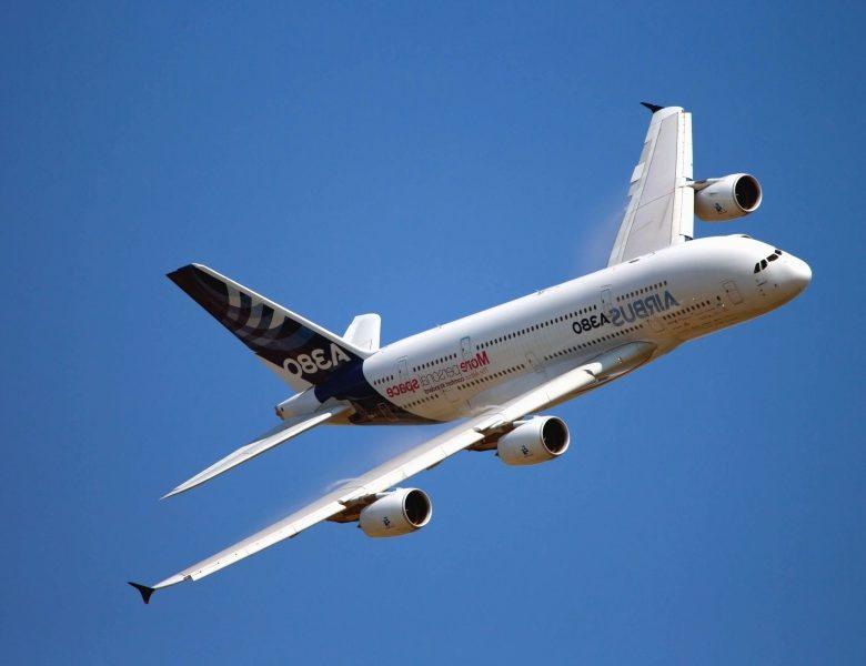 Quelle compagnie aérienne mesure le coût de l'avion ?