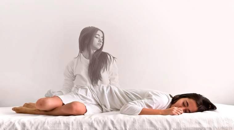 8 moyens simples d'éviter les troubles du sommeil liés au travail posté