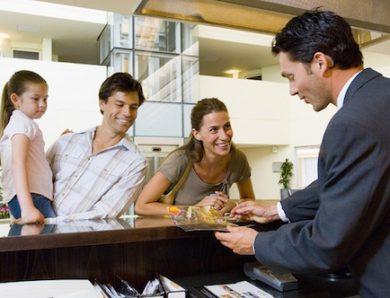 3 façons de maintenir la compétitivité de votre restaurant