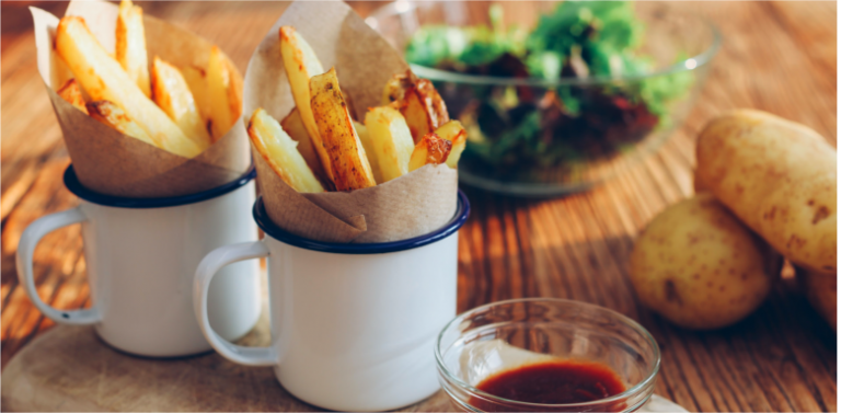 5 façons d'améliorer le service clientèle de votre restaurant